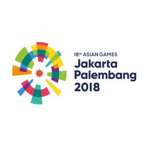ROAD TO ASIAN GAMES 2018: THE TRANSFORMATION OF PULOMAS TO JAKARTA INTERNATIONAL EQUESTRIAN PARK PULOMAS (JIEPP)