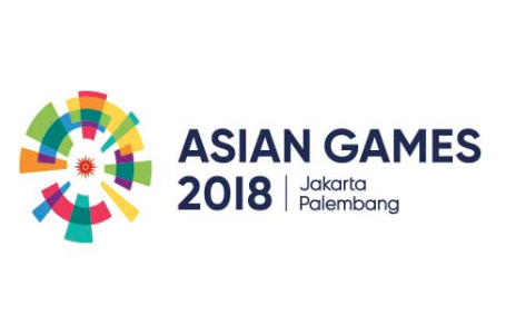 Asian Games 2018: Definite Entry List