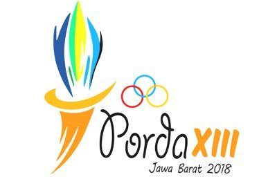 In this Week: Porda Jabar 2018